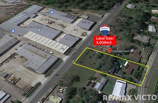 Picture of 11 Berkeley Court, Caboolture QLD 4510