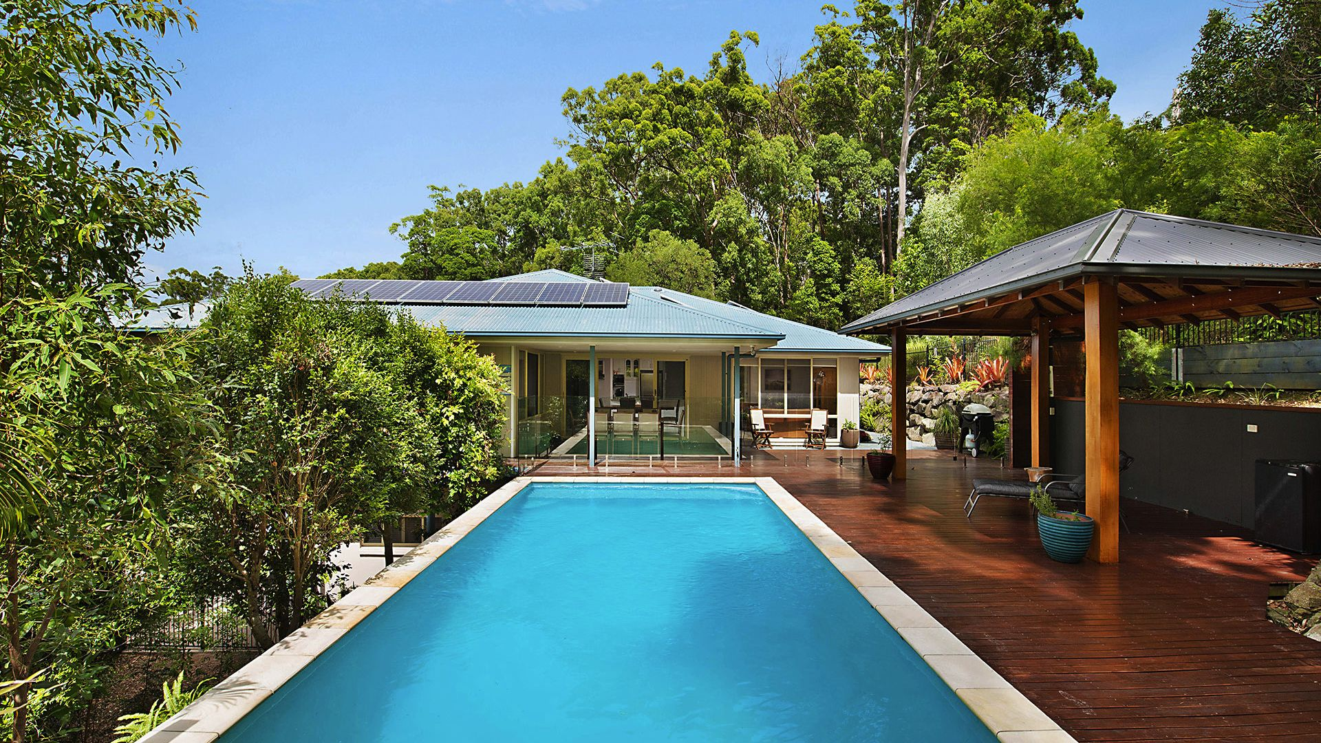 10 Desiree Cl, Buderim QLD 4556, Image 1