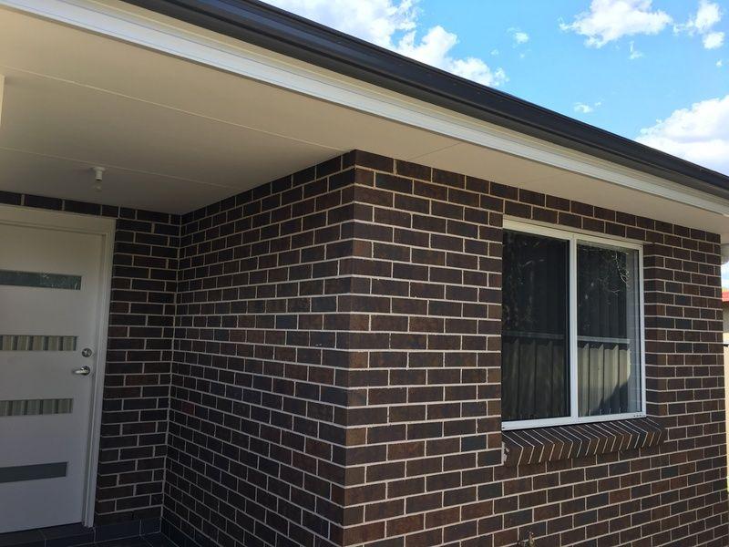 19a Lyn Ctt, Jamisontown NSW 2750, Image 0