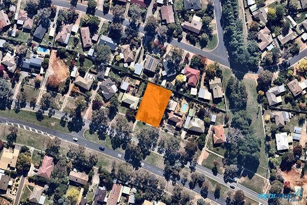 240 Southern Cross Drive, Latham ACT 2615, Image 0