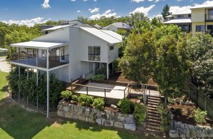 Picture of 12 Talisman crt, Eatons Hill QLD 4037