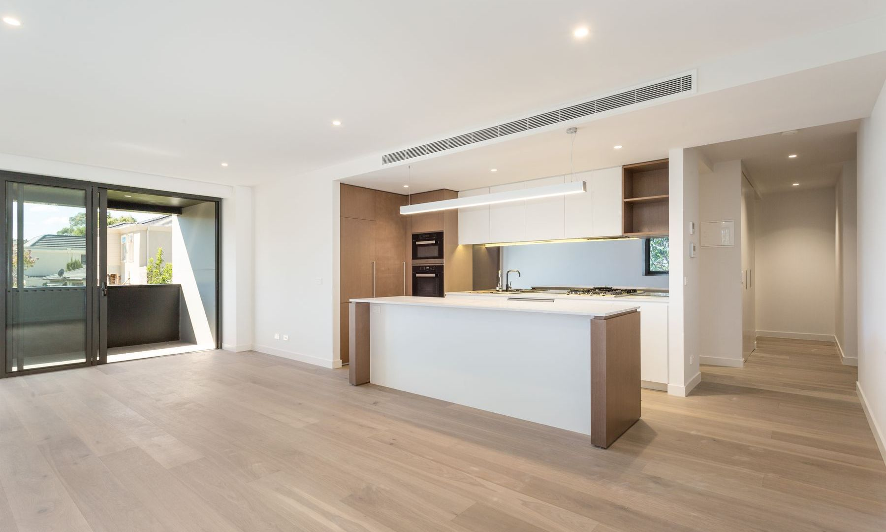 103/59 Canterbury Road, Canterbury VIC 3126, Image 1