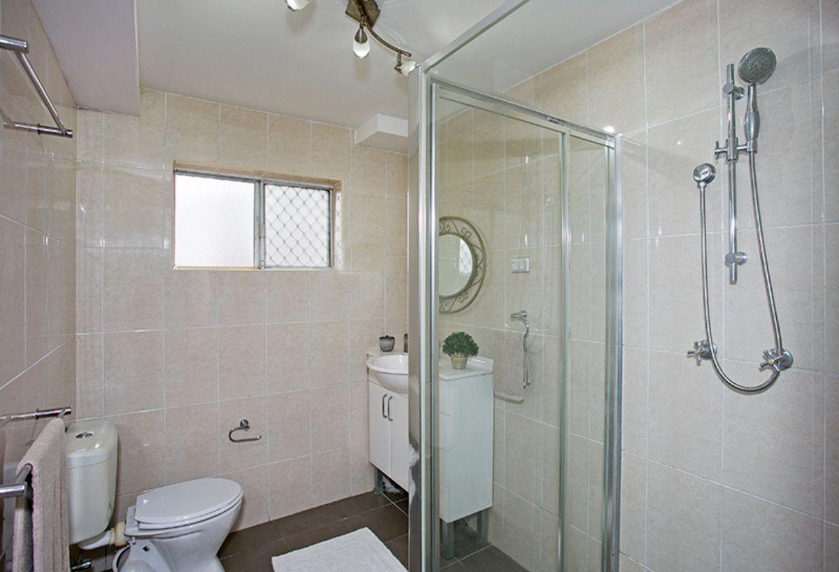 1/178 Wardell Road, Earlwood NSW 2206, Image 2