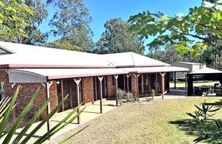 7 Tillack Road, Gatton QLD 4343