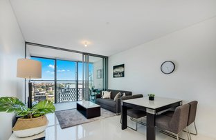 Picture of 1802/18 Park Lane, Chippendale NSW 2008