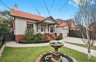 Picture of 14 Perth Street, Murrumbeena VIC 3163