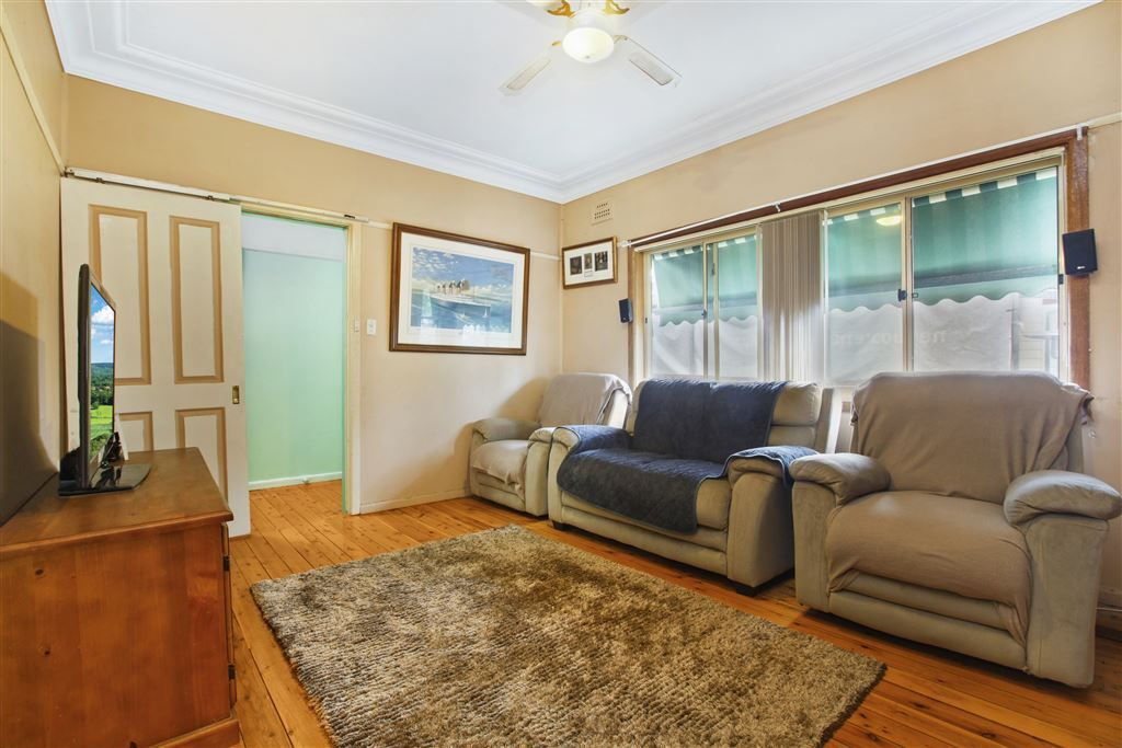 45 Killarney Avenue, Blacktown NSW 2148, Image 1