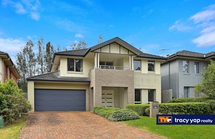 Picture of 25 Skenes Avenue, Eastwood NSW 2122