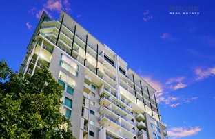 Picture of 810/96 North  Terrace, Adelaide SA 5000