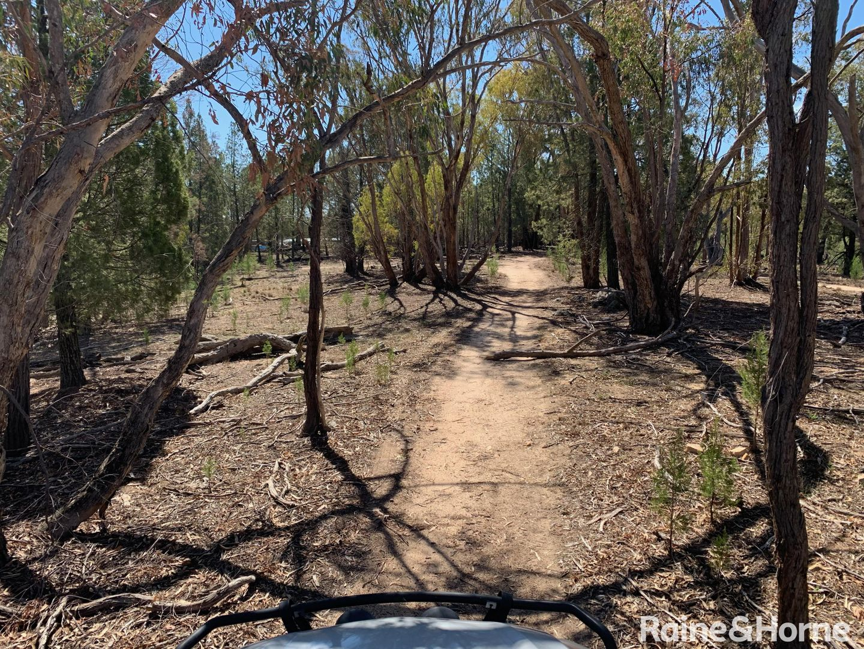 Lot 23 Cobb Drive (Woodstock), Cowra NSW 2794, Image 1