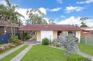 85 Richardson Road, San Remo NSW 2262
