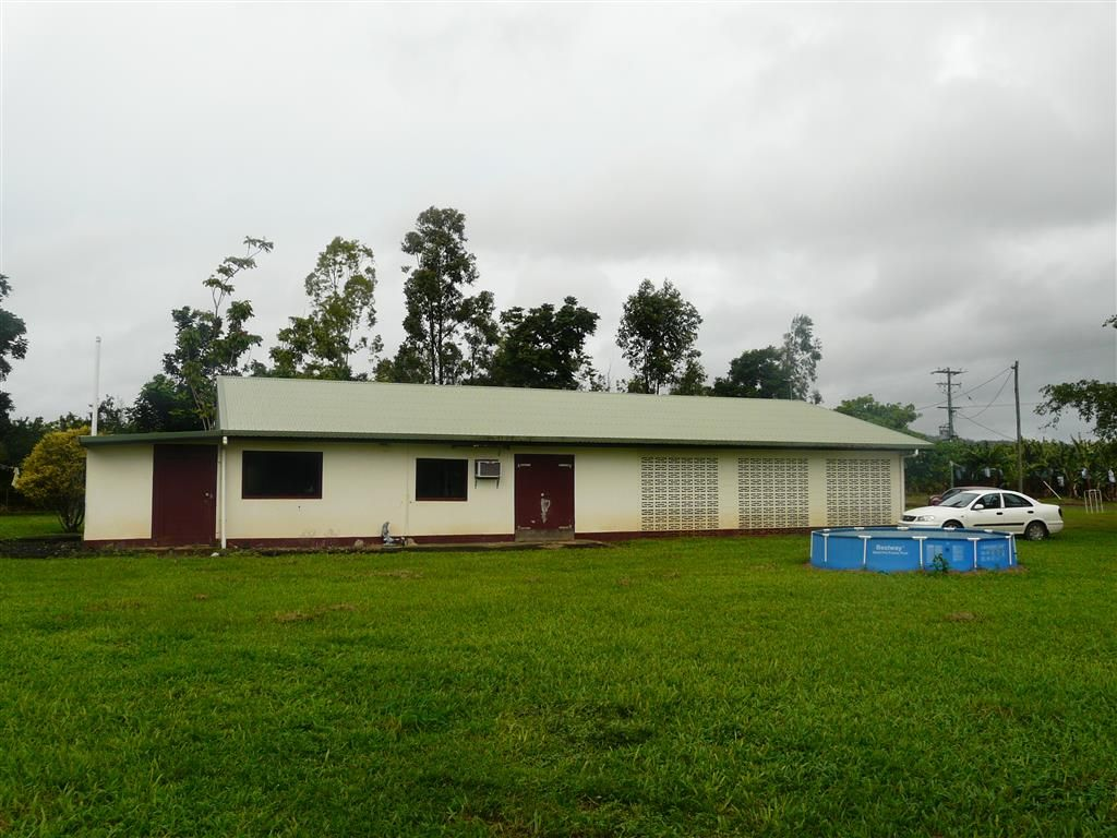 58 Lot 2 Enchong Road, Boogan QLD 4871, Image 0
