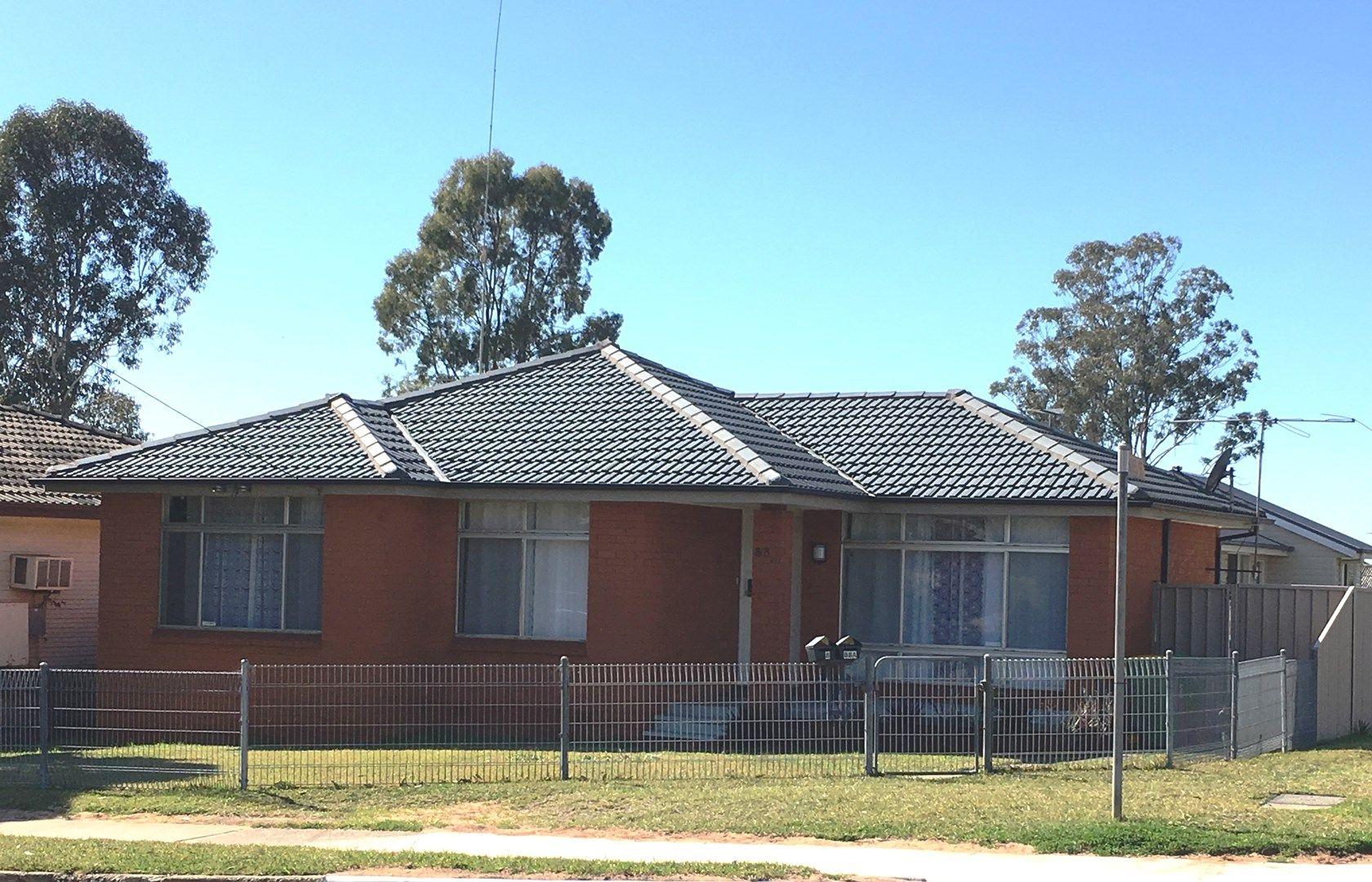 88 College Street, Cambridge Park NSW 2747, Image 0