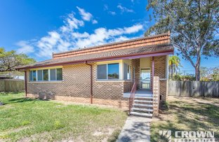 Picture of 9 Clark Court, Redcliffe QLD 4020