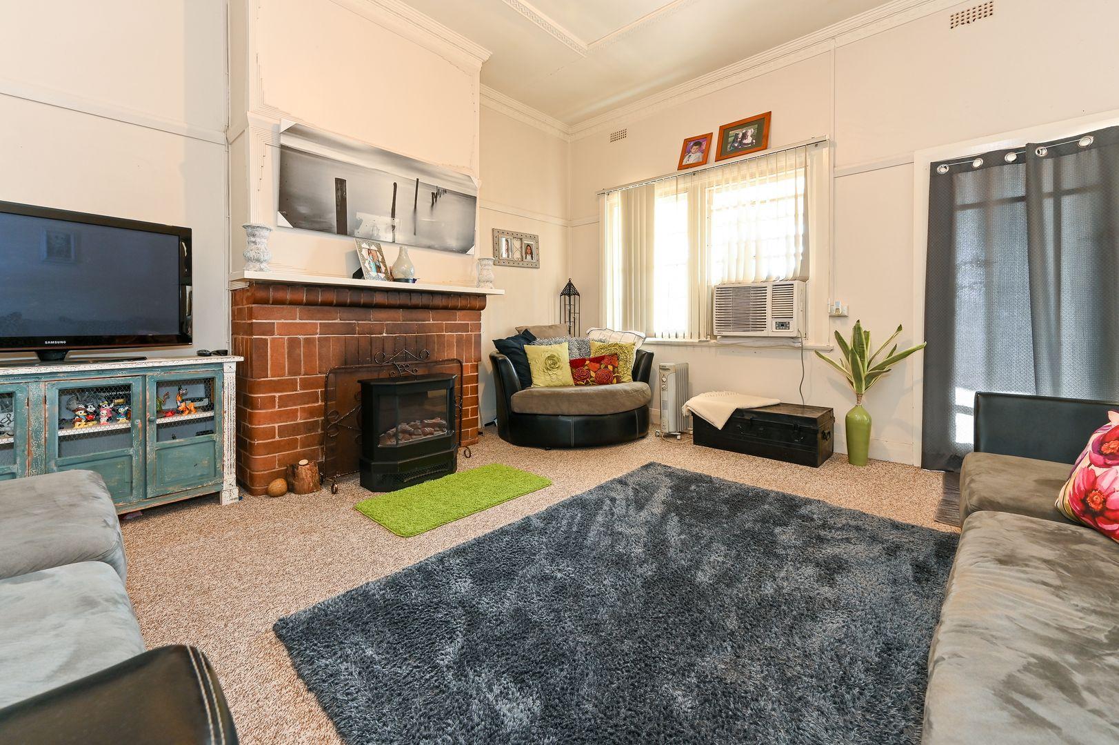 1 & 1A Jarrah Street, Leeton NSW 2705, Image 1
