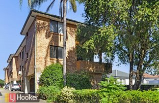 Picture of 2/22 Louis Street, Granville NSW 2142
