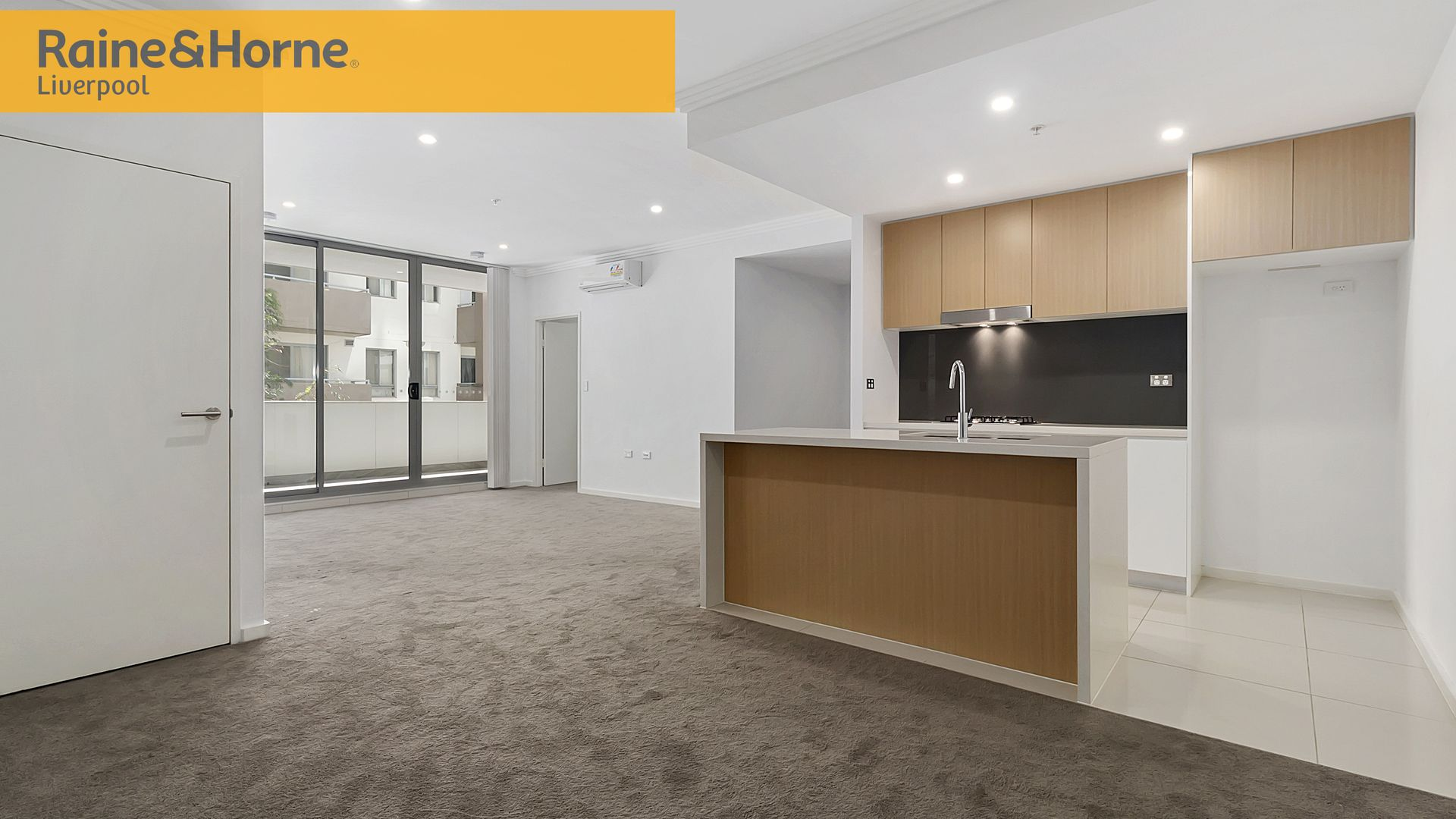A104/2 Lachlan Street, Liverpool NSW 2170, Image 1