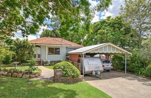 Picture of Mitchelton QLD 4053