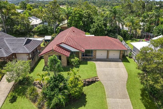 Picture of 7 Casey Street, BLI BLI QLD 4560