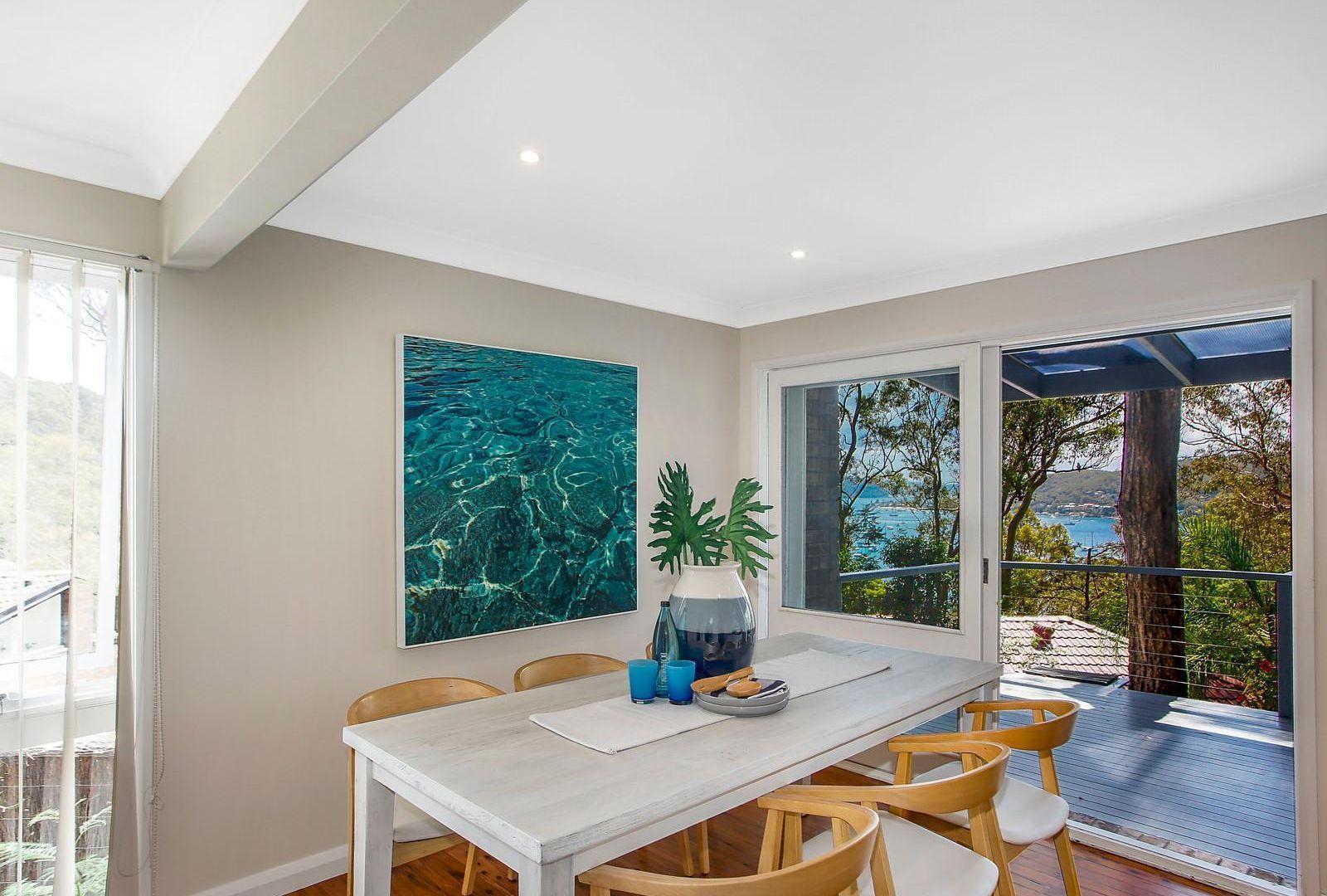 2 Wanawong Road, Avalon Beach NSW 2107, Image 2