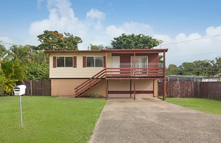 Picture of 15 Tulong Street, Crestmead QLD 4132