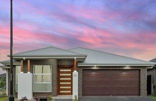 Picture of 28 Bertie Street, Marsden Park NSW 2765