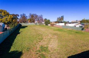 14 Ridge Street, Tamworth NSW 2340