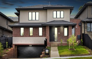 Picture of 42A Stanton Street, Doncaster VIC 3108