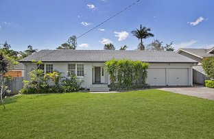 Picture of 5 Garrick Road, St Ives NSW 2075