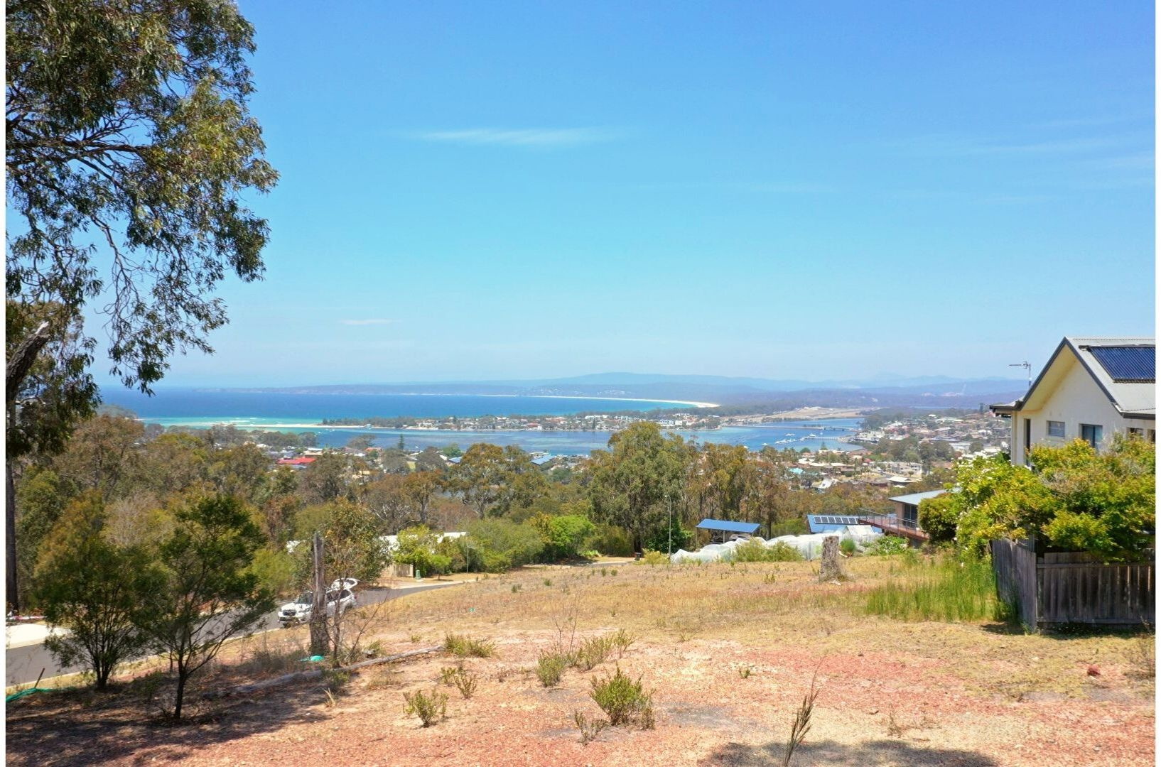 3 Currawong Close, Merimbula NSW 2548, Image 2