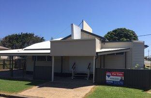 Picture of 109 Barolin Street, Walkervale QLD 4670