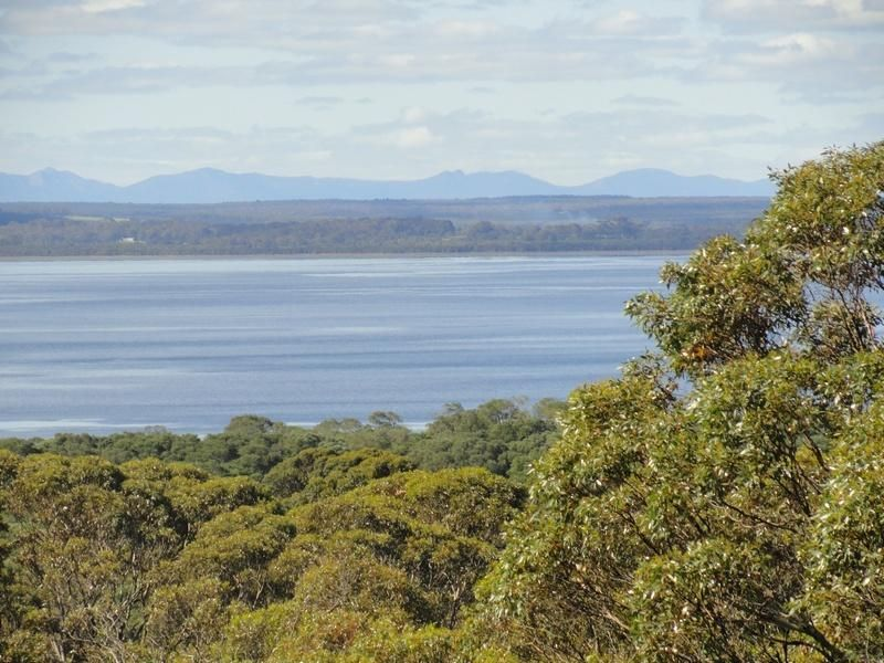 Lot 140 Eden Road, Nullaki WA 6330, Image 0