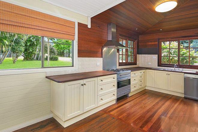 Picture of L 199, 350 North Bonville Road, BONVILLE NSW 2450