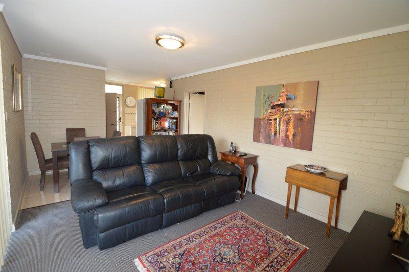 20/39 Wanneroo Road, Joondanna WA 6060, Image 1