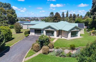 Picture of 9 Turnbull Drive, Worrolong SA 5291
