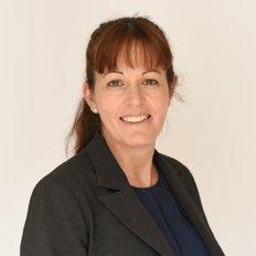 Kim Shepherdson, Property Manager