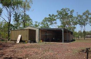 Picture of 219 Hutchison Road, Herbert NT 0836