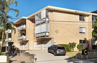 Picture of 5/22 Holland Street, Toowong QLD 4066
