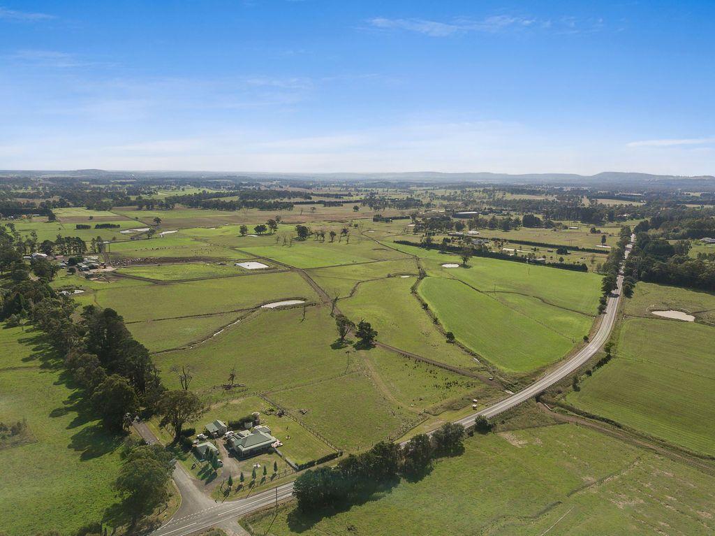Lot 6, 662 Sheepwash Road, Avoca NSW 2577, Image 1