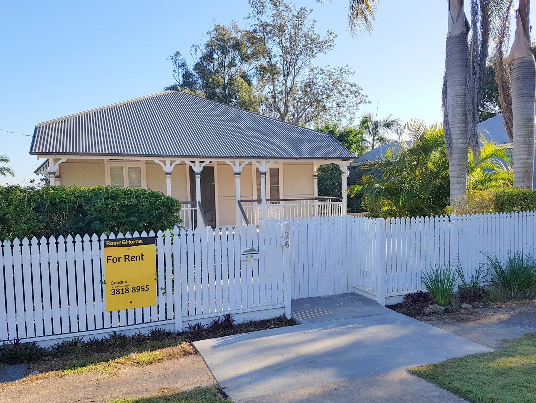 26 Brisbane Road, Redbank QLD 4301, Image 0