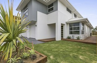 2 Commodore Place  (off Hargreaves Road), Manly West QLD 4179