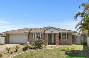 Picture of 4 Celeste Court, Wynnum West QLD 4178