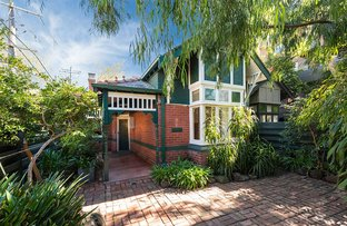Picture of 215 Brighton Road, Elwood VIC 3184