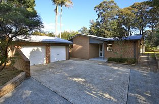 Picture of 4 Lochaven Drive, Bangalee NSW 2541