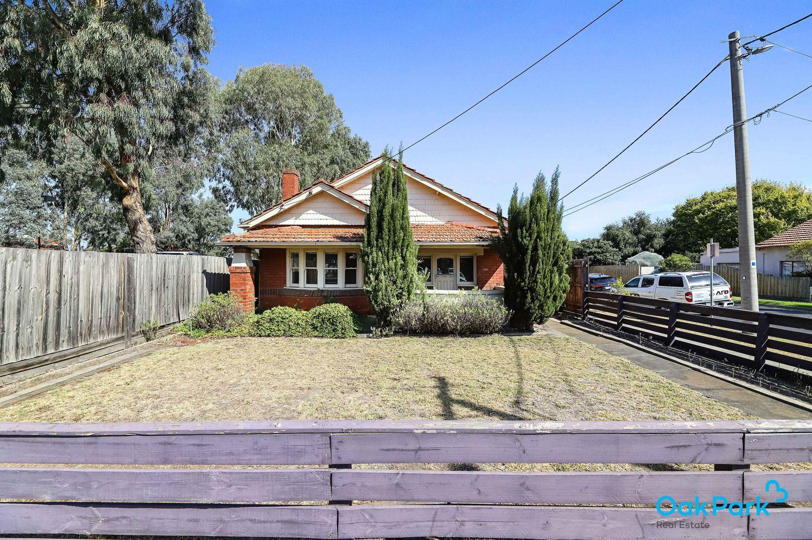 5 Boundary Road, Coburg North VIC 3058, Image 0