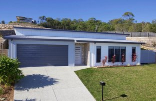 Picture of 15 Tree View Cres, Little Mountain QLD 4551