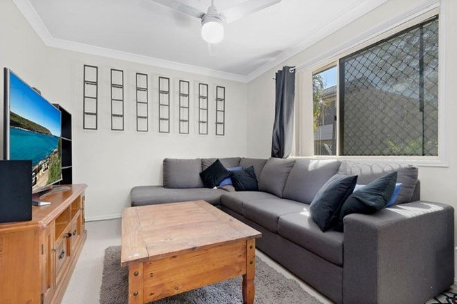 Picture of 36/280 Handford Road, TAIGUM QLD 4018