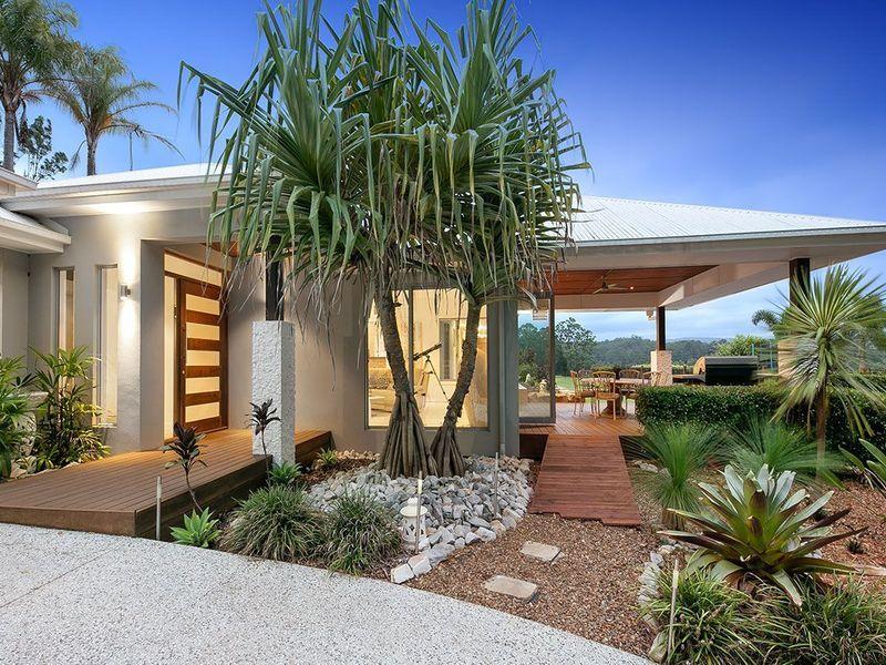 223 Dales Road, Chevallum QLD 4555, Image 0