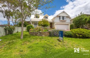 Picture of 169 Serpentine Road, Albany WA 6330