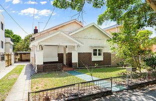 Picture of 57 Wardell Road, Earlwood NSW 2206